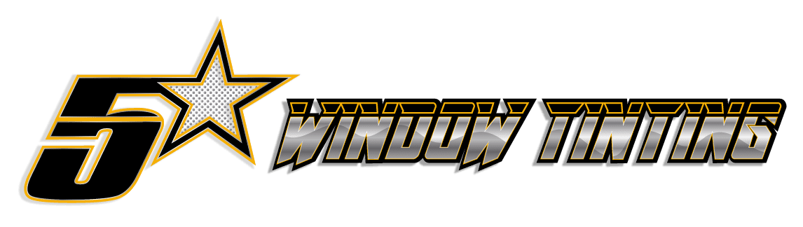 5Star Window Tinting